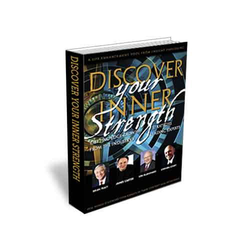 discover-your-inner-strength-cover